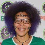 Camila_pedagogia unicamp