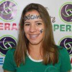 Juliana Ferreira_EDUCAÇÃO FÍSICA - UNESP UNICAMP UNIFESP USP