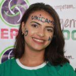 NataliaKetlen_fonoaudiologia UNESP e UNICAMP
