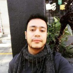 Raphael COORDENADOR E ORIENTADOR PEDAGÓGICO